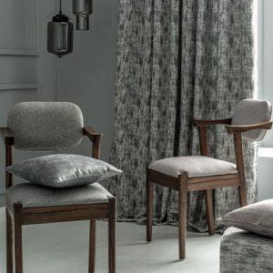 cc-furnishing-11