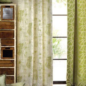 cc-furnishing--curtain-dealer