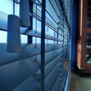 cc-furnishing-wooden-blinds