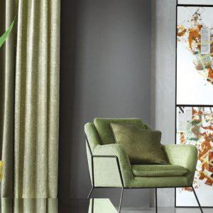 cc-furnishing9