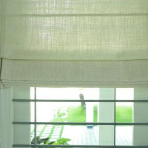 best-curtain-furnishing-store-near-me