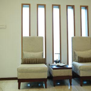 blinds-kochi