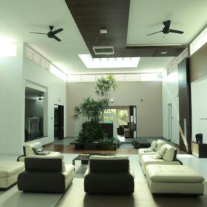 cc-furnishing