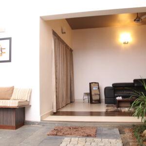 cc-furnishing--perinthalmanna2