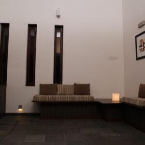 cc-furnishing--perinthalmanna3