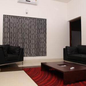 cc-furnishing--perinthalmanna4