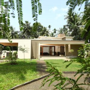 cc-furnishing--perinthalmanna5