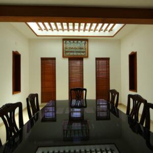 curtain-furnishing