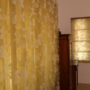 curtain-furnishing-kochi