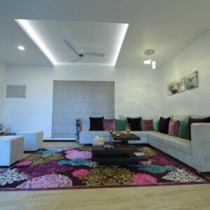 curtain-furnishings-kochi