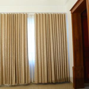 curtain-shops