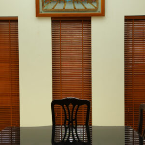 curtain-store-in-thrissur