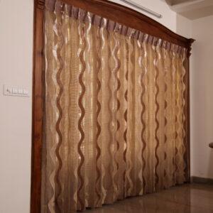 designer-curtain-shops