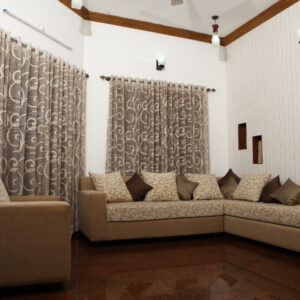interior-furnishing-store-in-kochi