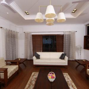 luxury-interior-stylist---cc-furnishing