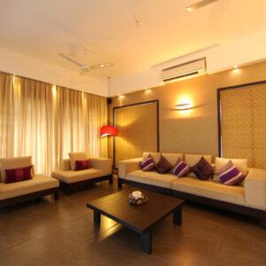 premium-curtain-furnishing