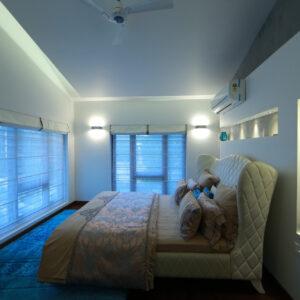 premium-curtain-furnishings