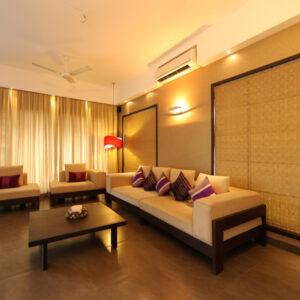 premium-interior-curtain-store-in-kochi