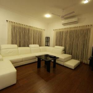 premium-upholstery-furnishings-in-kochi