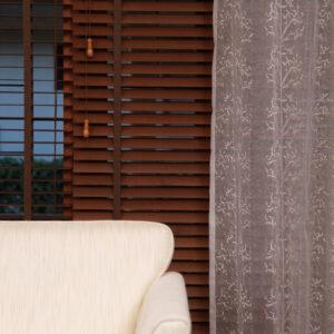wooden-blinds-fixing-kochi